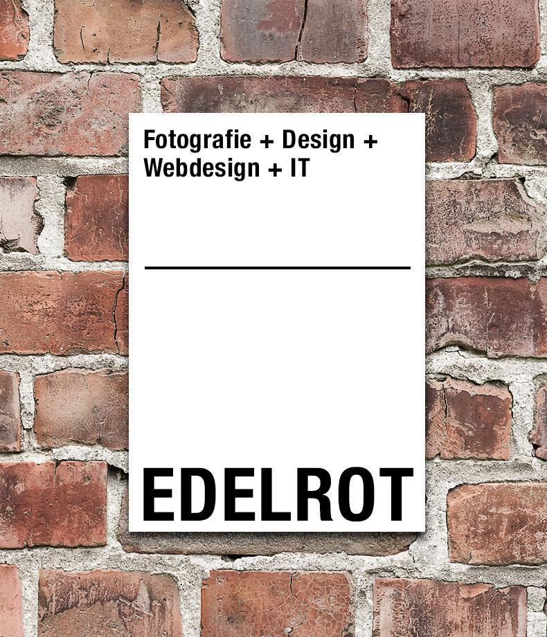 Edelrot Fotografie - René Roeterink