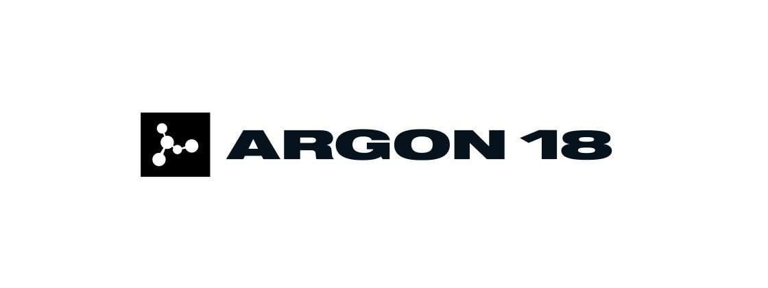Logo Argon18