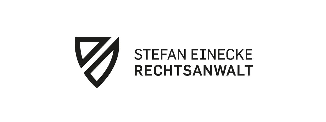 Logo Stefan Einecke