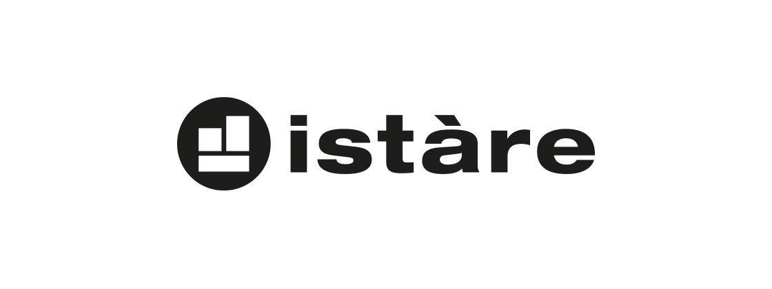 Logo Istare