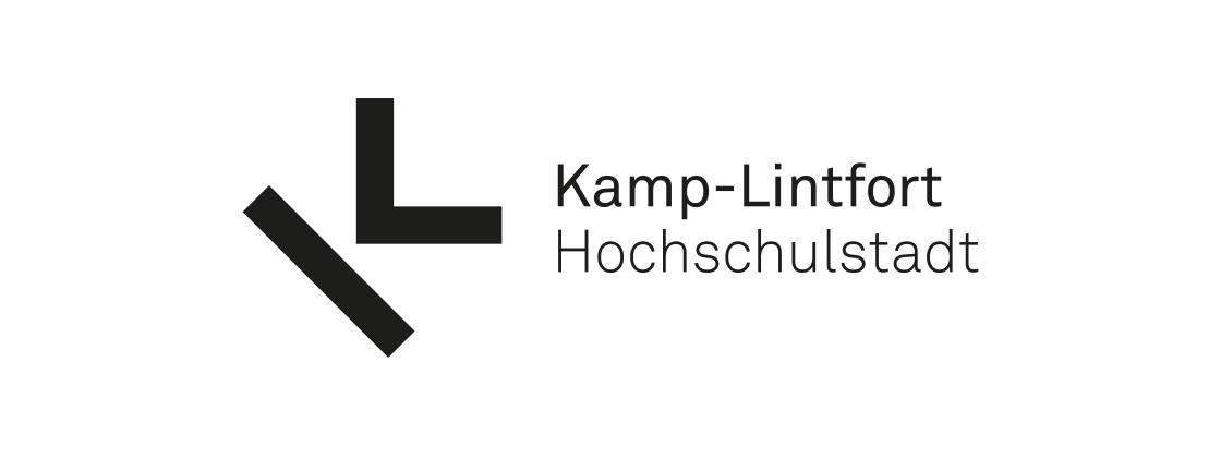 Logo Kamp-Lintfort