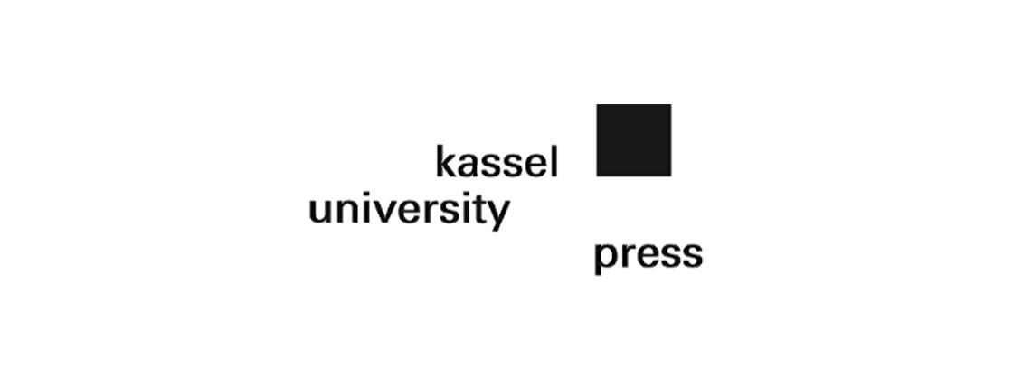 Kassel University Press Logo