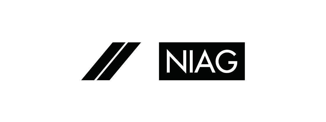 Logo NIAG