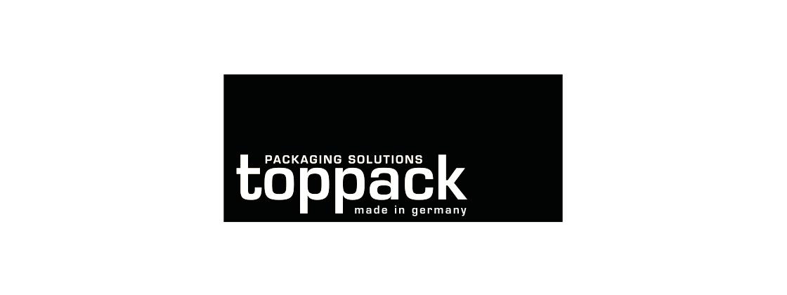 Logo Toppack