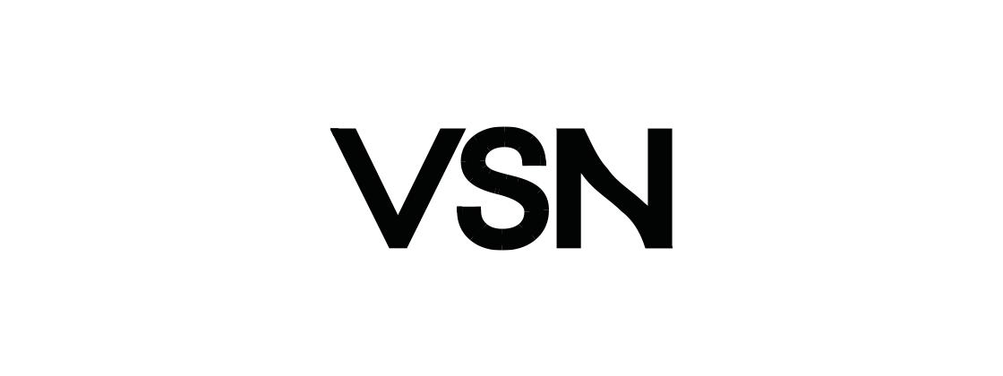 VSN Logo