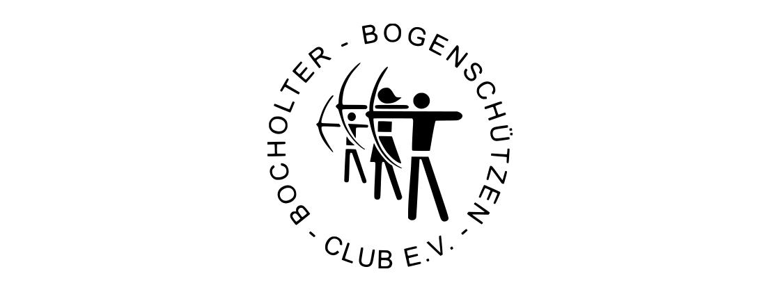 BBC Bocholt Logo - Edelrot Kunden