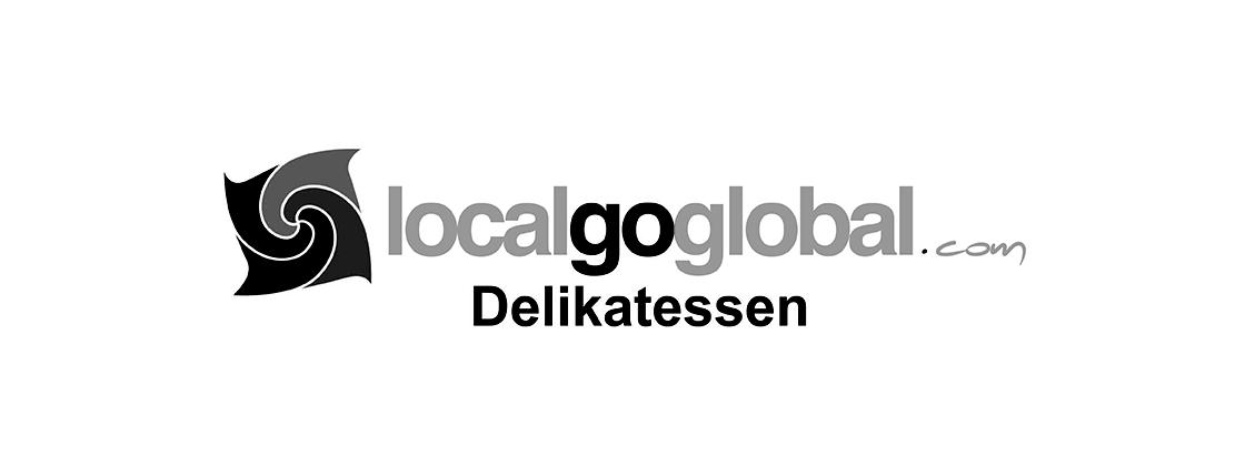 localgoglobal Logo - Edelrot Kunden