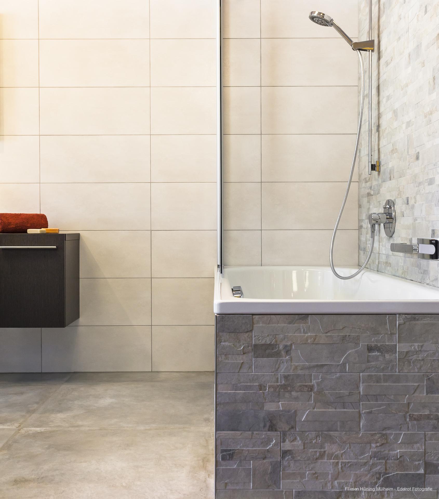 awesome fliesen m lheim an der ruhr photos. Black Bedroom Furniture Sets. Home Design Ideas