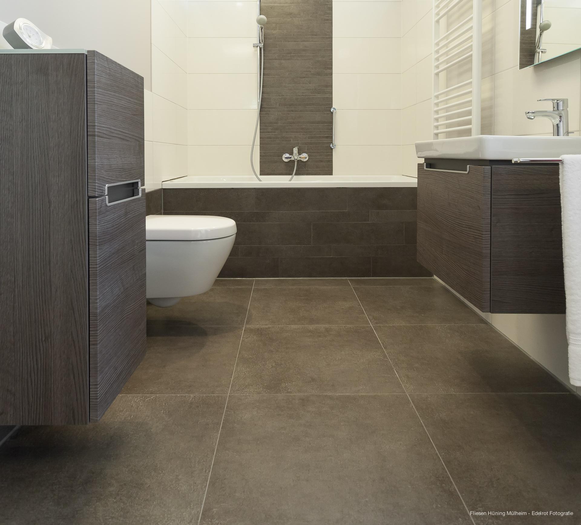 fliesen h ning m lheim edelrot fotografie. Black Bedroom Furniture Sets. Home Design Ideas