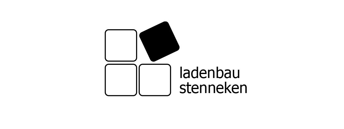 Logo Ladenbau Stenneken
