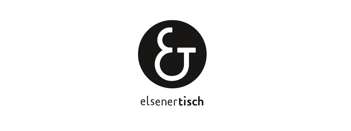Logo Elsener Tisch